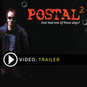 POSTAL 2 Digital Download Price Comparison