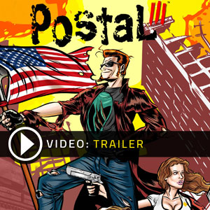 Buy Postal 3 cd key compare price best deal
