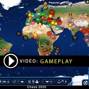 Power & Revolution 2019 Edition DLC Gameplay Video