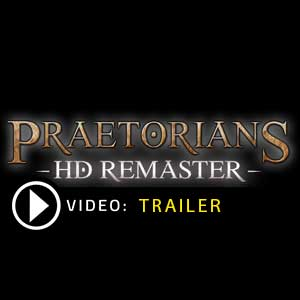 Praetorians HD Remaster Digital Download Price Comparison