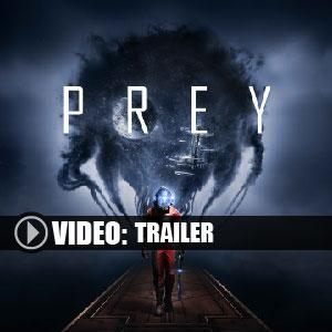 Prey 2017 Digital Download Price Comparison