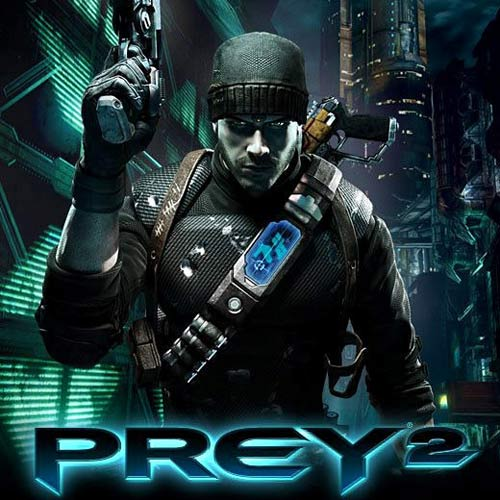 Buy Prey 2 cd key compare price best deal
