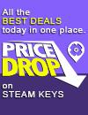 PC Games Deals 08/27