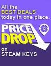 PC Games Deals 10/07