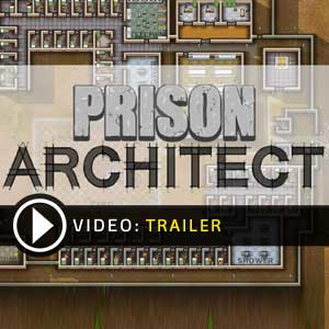 Prison Architect Digital Download Price Comparison