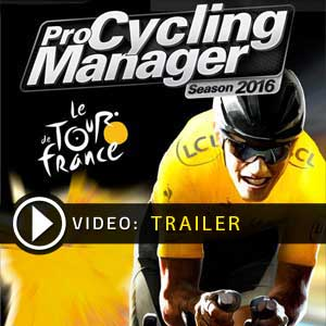 Pro Cycling Manager 2016 Digital Download Price Comparison
