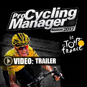 Pro Cycling Manager 2017 Digital Download Price Comparison