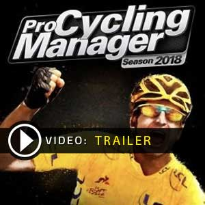 PRO CYCLING MANAGER 2018 Digital Download Price Comparison