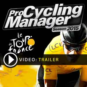 Pro Cycling Manager 2015 Digital Download Price Comparison
