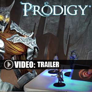 Prodigy Tactics Digital Download Price Comparison