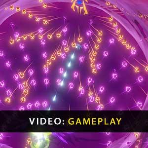 Profane Gameplay Video
