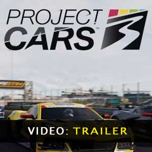 Project Cars 3 Digital Download Price Comparison