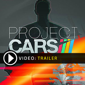 Project Cars Digital Download Price Comparison