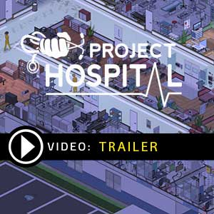 Project Hospital Digital Download Price Comparison
