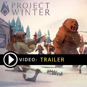 Project Winter Digital Download Price Comparison