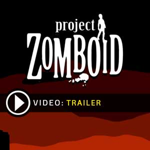 Project Zomboid Digital Download Price Comparison