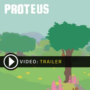 Proteus Digital Download Price Comparison