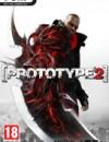 Buy Prototype 2 cd key compare price best deal