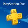 First Free Games of PlayStation Plus for PS4 and PS5 2021