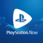 January 2021 List of Games for PlayStation Now!