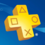 PlayStation Plus Free Games | February 2021