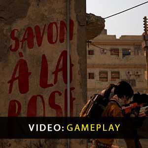 PUBG Survivor Pass 6 Shakedown Gameplay Video