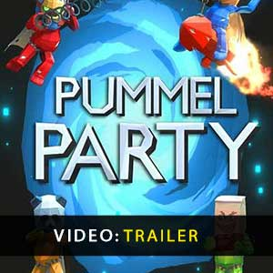 Pummel Party Digital Download Price Comparison