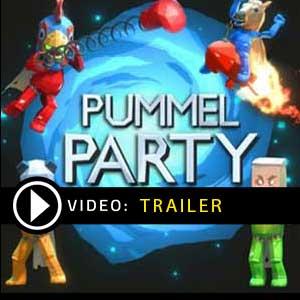 Pummel Party Digital Download Price Comparison