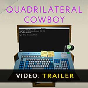 Quadrilateral Cowboy Digital Download Price Comparison