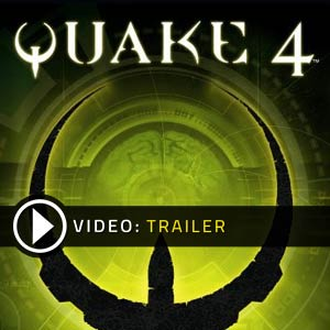 Quake 4 Digital Download Price Comparison