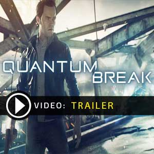 Quantum Break Digital Download Price Comparison