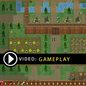 Queen's Wish The Conqueror Gameplay Video