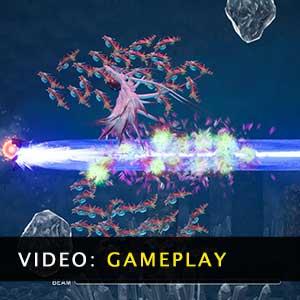 R-Type Final 2 Gameplay Video