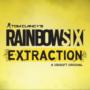 Rainbow Six Extraction Revealed New Gameplay Trailer