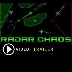 Radar Chaos Digital Download Price Comparison