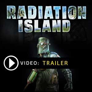 Radiation Island Digital Download Price Comparison