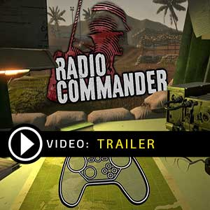 Radio Commander Digital Download Price Comparison