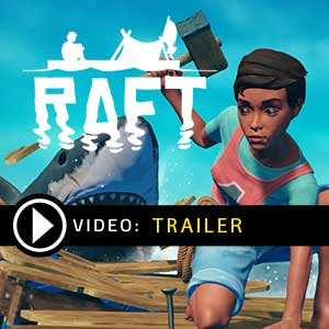 Raft Digital Download Price Comparison