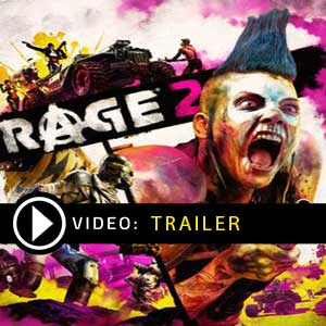 RAGE 2 Digital Download Price Comparison