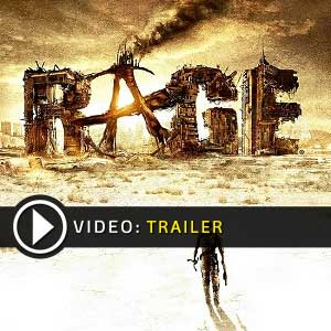 Buy Rage cd key compare price best deal