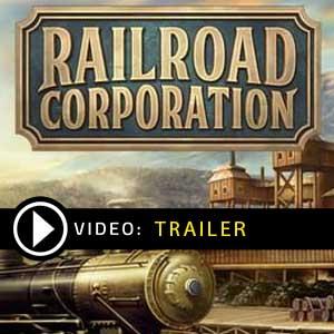 Railroad Corporation Digital Download Price Comparison