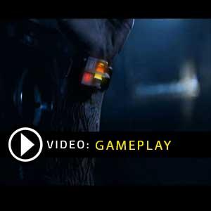 Rainbow Six Quarantine Gameplay Video