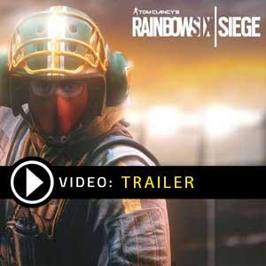 Rainbow Six Siege Bandit Football Helmety's Digital Download Price Comparison