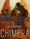 Rainbow Six Siege Outbreak Event Reveals Two New Operators!