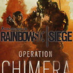 Rainbow Six Siege Outbreak Event Reveals Two New Operators!