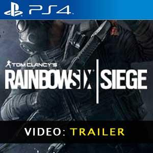 Rainbow Six Siege Digital Download Price Comparison