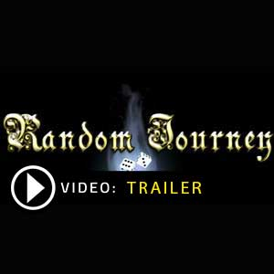 Random Journey Digital Download Price Comparison