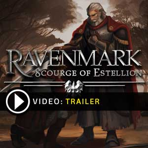 Ravenmark Scourge of Estellion Digital Download Price Comparison