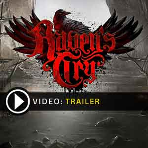 Ravens Cry Digital Download Price Comparison