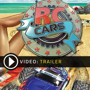 RC Cars Digital Download Price Comparison